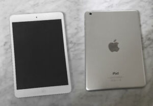 Apple iPAD Mini 1st Generation 16GB