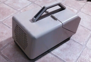 Portable Medi-Mist Nebulizer, Compressor, Respirator. West Island Greater Montréal image 3