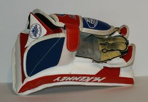 Goalie Glove Blocker Cambridge Kitchener Area image 4