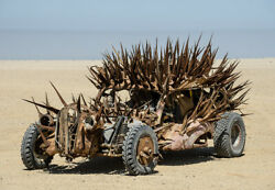 Frd-28629r-mad-max-small-car-spikes
