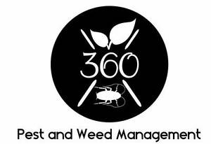 360 Pest and Weed Management Ellenbrook Swan Area Preview
