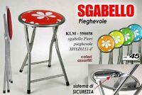 Sgabelli pieghevoli annunci in tutta italia kijiji annunci di