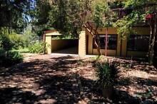 Beautiful Unit in Bridgewater Bridgewater Adelaide Hills Preview