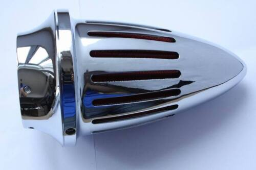 Harley Street Glide Spike Air Cleaner as well Micro Handlebar Switches Motorcycle in addition Ke Kawasaki Ignition Switch besides Motorcycle Handlebar Control Switch Housing Wiring Harness For Harley moreover Harley Handlebar Control Kit. on handlebar control switch housing
