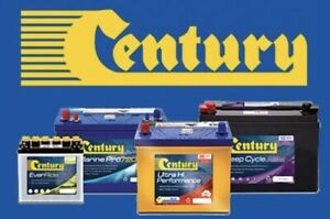 Battery's for car, truck,boat or bike