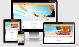 Social Media Content Writing Service