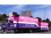 Budget House Removals Southend