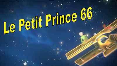 lepetitprince66