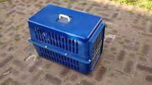 dog kennel for sale approx. 70 cm x 40 cm St James Victoria Park Area Preview