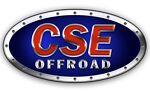 cseoffroad