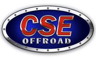 CSEOffroad Jeep Parts & Accessories