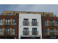 2 bedroom flat in Station Road, Balsall Common, Coventry, CV7 (2 bed)