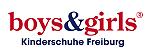 kinderschuhe-freiburg