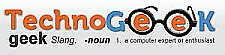 Mango Hill Computer Repairs Kallangur Pine Rivers Area Preview