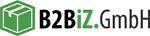 B2BiZ GmbH - Günstig einkaufen.