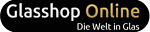 glasshop-online