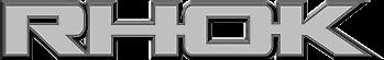 RHOK Industries