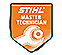 STIHL SHOP PAYNEHAM CLICK AND COLLECT NOW LIVE