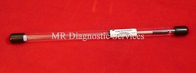 Beckman-coulter Access 2 Immunoassay Ay Substrate Probe New 7143c