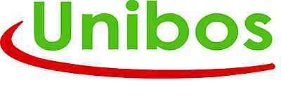 Unibos Limited