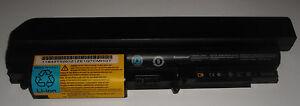 BATER-A-original-Lenovo-R400-T400-FRU-42T4548-42T5262-bateria-original-bateria