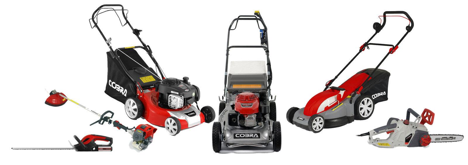 garden-machinery-parts