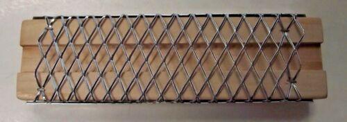"""Warner 438 7-1/2"""" Drywall Rasp"""