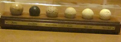 GOLFBALLBARRY-Logo-Balls-and-Coins
