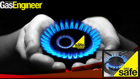 Gas Engineer - £30 Cooker installation & Certificate ~ install Electric corgi hob oven Birmingham