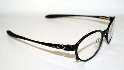 OAKLEY Brillenfassung Brillengestell Eyeglasses Frame OX 5067 02 Overlord 51
