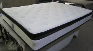 Soft brand new mattress. Factory direct to public. Lowest price. Sydney City Inner Sydney Preview