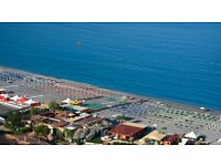Buy-to-let investment in seaside Italy. 5-26 leasehold apartments with guaranteed rent. 30% returns