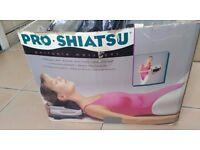 ProShiatsu Portable Massager