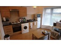 Alwoodley lovely one bed luxury apartment