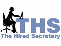 Calling all Secretaries and PA's