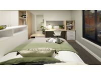 STUDENT ROOM TO RENT IN GLASGOW, EN-SUITE AND STUDIO ROOMS ARE AVAILABLE