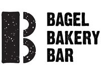 Bagel & Breakfast Cook / Chef - Fulham Road