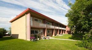 RENT A 3 BEDROOM FOR THE PRICE OF 2 - Near Shopping &... Edmonton Edmonton Area image 7