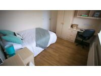Amazing rooms!! Loads of rooms available now! Pick up yours and get HALF DEPOSIT AND RENT DISCOUNTED