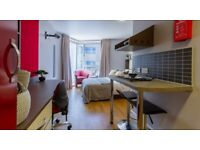 Studio Flat To Rent at Camden! Replacement tenant