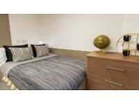 STUDENT ROOM TO RENT IN BRISTOL. PREMIUM STUDIO WITH PRIVATE ROOM, PRIVATE BATHROOM AND KITCHEN
