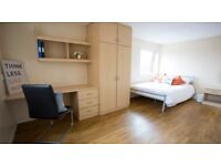 City Centre Student Flat - 1 Bedroom Available