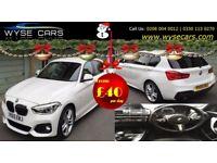 18 + OR 21 + CAR HIRE CAR RENTALS FIESTA AUDI MERCEDES FOCUS ASTRA BMW GOLF KA SMART CAR RENT NOW