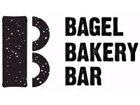 B Bagel Bakery Bar, Fulham Road is looking for - Part time Baker