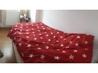Cozy Double Room in Limehouse area