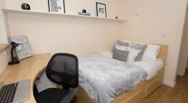 PERFECT ROOM with PERFECT Flatmates in HOLBORN! CHEAP and AVAILABLE NOW!!!
