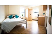 Double Room 2 Min walk from DMU Campus £99 p/w *TENANCY TAKEOVER* April- July