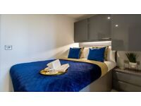 STUDENT ROOM TO RENT IN COVENTRY. STUDI WITH PRIVATE ROOM, PRIVATE BATHROOM AND PRIVATE KITCHEN