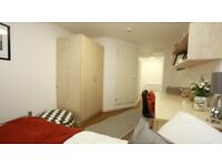 CANALSIDE BIRMINGAHM homely student accommodation 135p/w bills inclusive