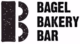 Experienced Baker Needed - Great Conditions